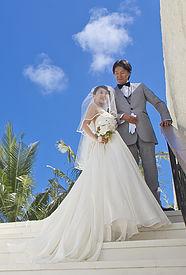 KANON ISHIGAKI & ISLANDS WEDDING