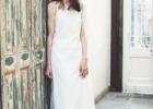 ウェディング ウエディング ウェディングドレス 石垣島 レンタル ブライダル ブライダルサロン プリンセスガーデン モリノブライズ リゾート リゾートドレス