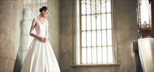 提携店ドレス&タキシード<br>・Four Sis & Co. ・Bridal Salon HANA<br>・Princess Garden ・innocently<br>・Pureart ・Rua Bridal ・Cinderella & Co. 他<br>https://www.wedding-ishigaki.com/wedding_dress/