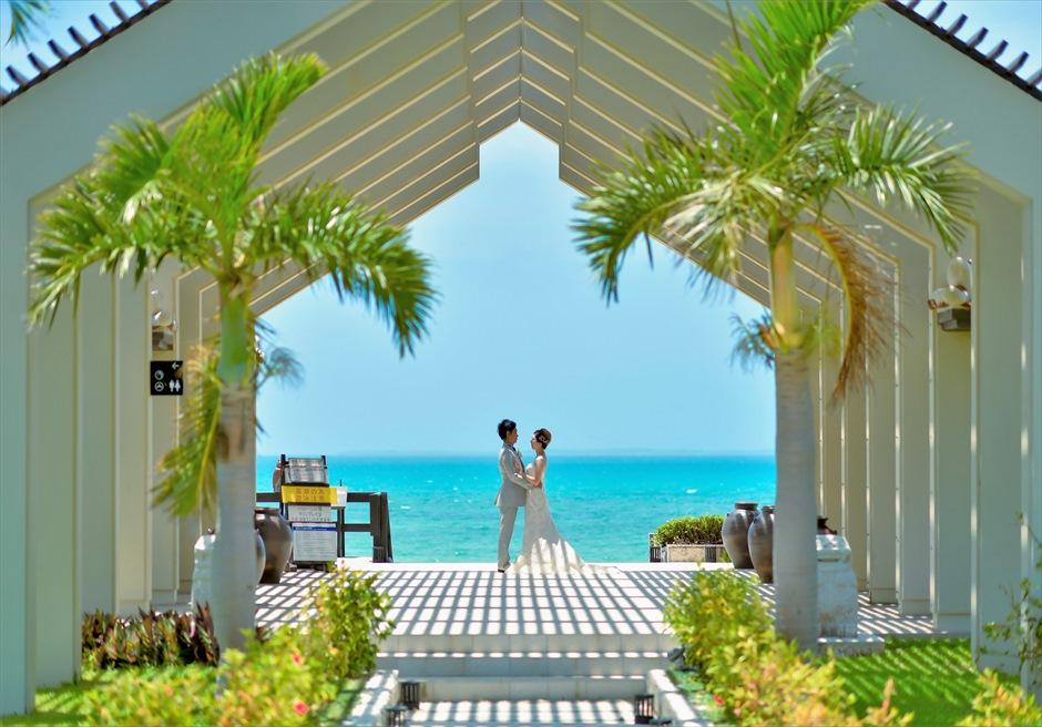 Haimurubushi Kohama<br>Photo Wedding Plan