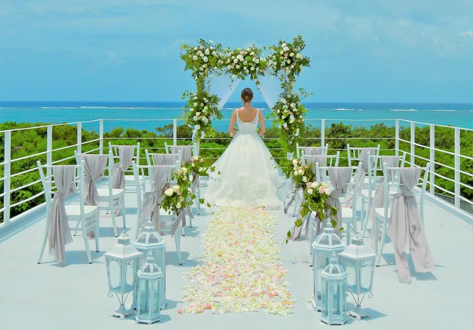 石垣島・離島(西表島・竹富島・小浜島)ウェディング・挙式・結婚式