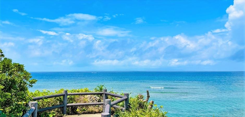沖縄・石垣島 フサキ・ウェディング・挙式・結婚式