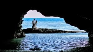 石垣島・西表島・竹富島・小浜島フォトウェディング・挙式前撮影・結婚写真