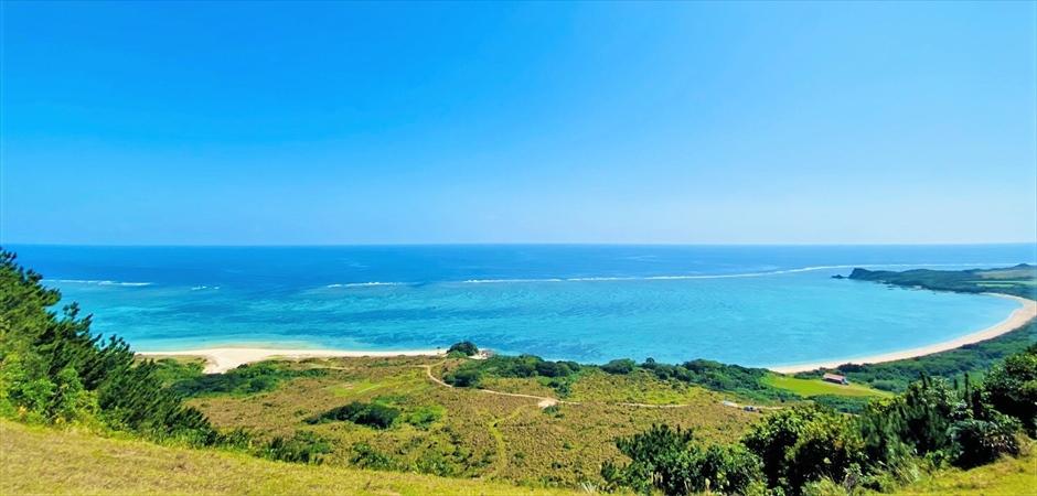 石垣島結婚式・八重山諸島挙式 沖縄ウェディング 北部