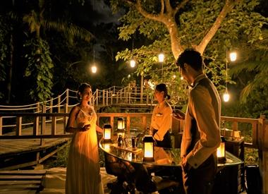 石垣島&八重山諸島ウェディング・挙式・結婚式 サービス