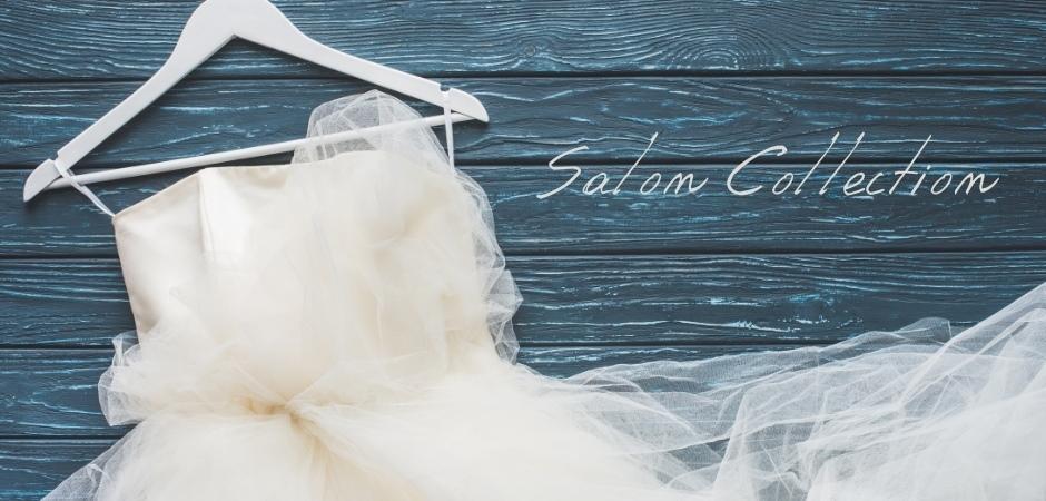 カノン石垣島挙式&結婚式 ウェディング・サロン・レンタル・ドレス&タキシード