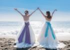 ウェディング ウエディング ウェディングドレス 石垣島 レンタル ブライダル ブライダルサロン ドレスハウス リゾート リゾートドレス