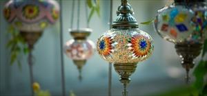 モロカン・ランタン<br><br>伝統工芸品<br>
