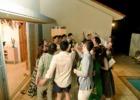 コーラル・テラス石垣島・沖縄結婚式│ヴィラ・ウェディグ・パーティー│20名様までの着席披露宴に対応