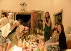 コーラル・テラス石垣島沖縄・披露宴│ウェディングパーティー・オプション│ヴィラ2次会
