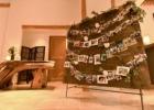 コーラル・テラス石垣島沖縄・披露宴│ウェディングパーティー・オプション│フォト・ブース