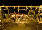 コーラル・テラス石垣島沖縄・披露宴│ウェディングパーティー・オプション│チャペル・フォトスペース