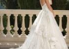 ウェディング ウエディング ウェディングドレス 石垣島 レンタル ブライダル ブライダルサロン ルアブライダル リゾート リゾートドレス