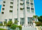 ホテル・ロイヤル・マリン・パレス石垣島 レストラン・テラス・ウェディングパーティー&披露宴 パーティーフォト