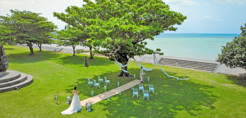 Hotel Royal Marine Palace Ishigakiホテル・ロイヤル・マリン・パレス石垣島
