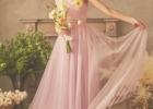ウェディングドレス ウエディングドレス 東京 ウェディング ウエディング ブライダル レンタル レンタルドレス ドレス 挙式 結婚式 衣装 海外挙式 国内挙式 海外持ち出しOK 海外持ち出し可 ドレスハウス タキシード おしゃれ お洒落 トレンド Dress House Wedding Bridal イノセントリー ピュアート