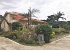石垣島のヴィラ コーラルテラス石垣島