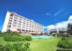 沖縄・石垣島のホテル 石垣シーサイドホテル