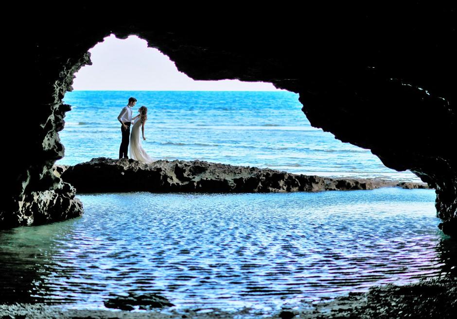 Coral Terrace Ishigaki<br>Photo Wedding Plan