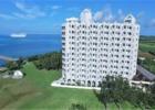 ホテルロイヤルマリンパレス 石垣島 ホテル外観
