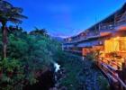 ジャングルホテル パイヌマヤ 西表島 八重山諸島