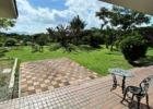 石垣島 ハーブ園 PANA ガーデン