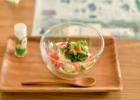 石垣島 ハーブガーデンパナ はーぶ豆腐