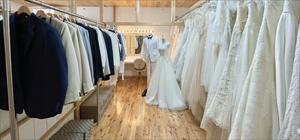 KANON石垣ウェディングサロン<br>直営レンタル・ドレス&タキシード<br>石垣島現地貸出<br>https://www.wedding-ishigaki.com/rental_dress/<br>