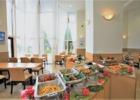 ホテルロイヤルマリンパレス 石垣島 レストラン