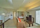 ホテルロイヤルマリンパレス 石垣島 客室