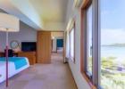 沖縄 石垣シーサイドホテル スイートルーム 客室