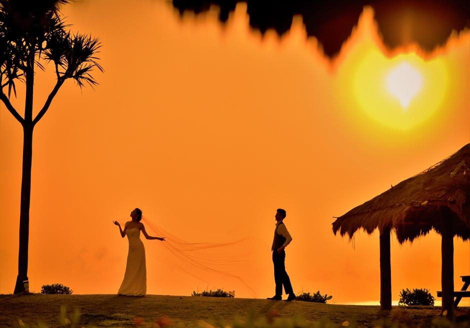 Ishigaki Seaside Hotel<br>Photo Wedding Plan