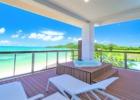 沖縄 石垣シーサイドホテル オーシャンビュー ジャグジー