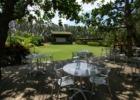 沖縄 石垣島 舟蔵の里 古民家レストラン 結婚式 ウェディング パーティー
