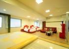 沖縄 石垣島 ホテル海邦フサキ プライベートヴィラ 挙式 ウェディング