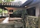 石垣島 舟蔵の里 ガーデン挙式 ギャラリー