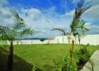 沖縄 石垣島 ホテル海邦フサキ ガーデン ウェディング パーティー
