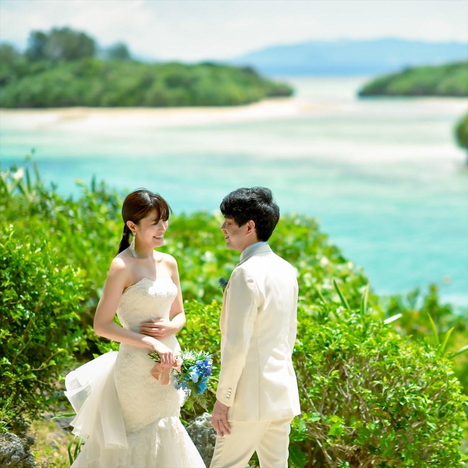 石垣リゾートホテル 挙式・結婚式・ウェディング・レポート・口コミ・評価