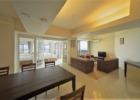 沖縄 ホテルロイヤルマリンパレス石垣島 客室 スイート